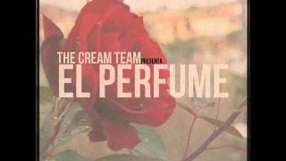 2. Cristal (con Crex y Treno) - Aili y Norbak (The Cream Team) [Prod. Sartone Produce] [EL PERFUME]