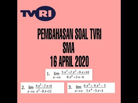 pembahasan-soal-sma-tvri-16-april-2020-(trik-cepat-mengerjakan-limit-tak-hingga)