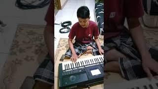 Download Mp3 Wahai Kasihku - Subro - Cover Yamaha