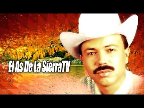 El As De La Sierra - La Cruz De Mi Conciencia