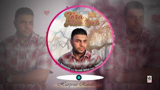 TERA MERA PYAR (Full Song) | HARPREET RANDHAWA | LATEST PUNJABI SONGS 2018 | AMAR AUDIO