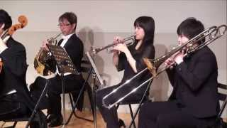 【クソゲー】開始数秒で死ぬ…伝説の「いっき」の曲がオーケストラに!