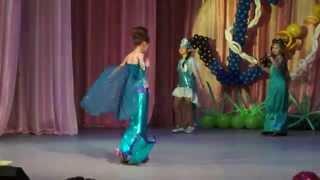 12-14 лет модели девочки..., Видео, Смотреть онлайн