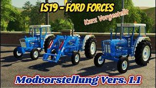"""[""""LS19´"""", """"Landwirtschaftssimulator´"""", """"FridusWelt`"""", """"FS19`"""", """"Fridu´"""", """"LS19maps"""", """"ls19`"""", """"ls19"""", """"deutsch`"""", """"mapvorstellung`"""", """"LS19 FORD FORCES"""", """"FS19 FORD FORCES"""", """"FORD FORCES""""]"""