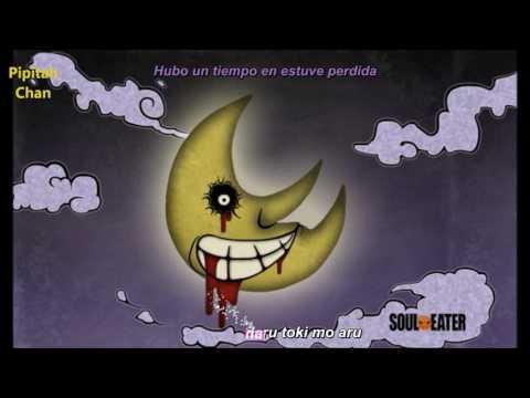 Paper Moon - Tommy Heavenly6 (sub español)