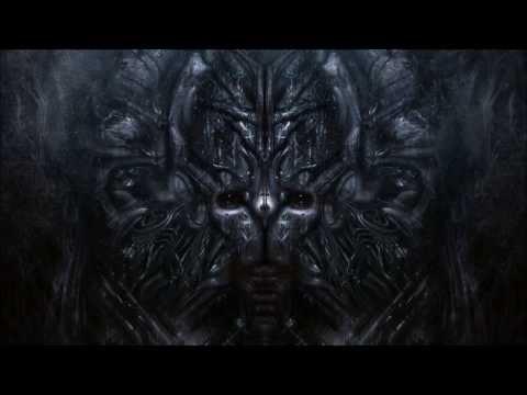 Audiomachine - Rise of the Black Curtain