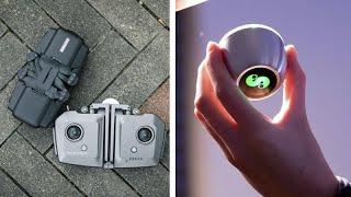구매 가치가있는 가장 멋진 기술 선물 아이디어 ►11