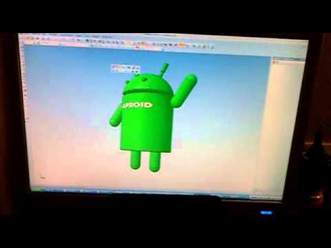 Скачать программа просмотра mp4 для андроид