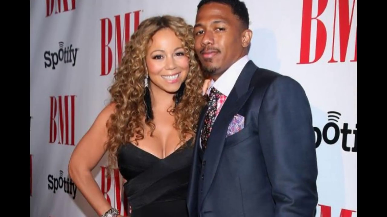 Who Is Brittany Bell | Nick Cannon Net Worth| Brittany ...