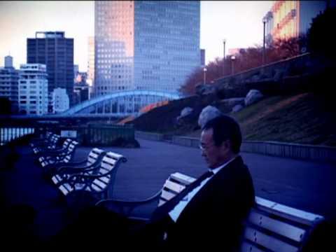 [PV] 吉幾三「男酔い」 2011年5月25日発売!