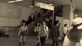 2017年7月23日のえんにち単独ライブ 『アイパーの!アイパーによる!ア...