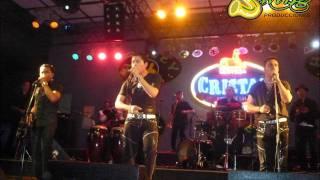 La Corriente - A Conquistar (ESTRENO) - TEMA PROPIO 2012