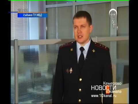 Виртуальный Владимир - полная информация по городу