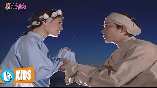 Lão Chồng Keo Kiệt [Full HD]