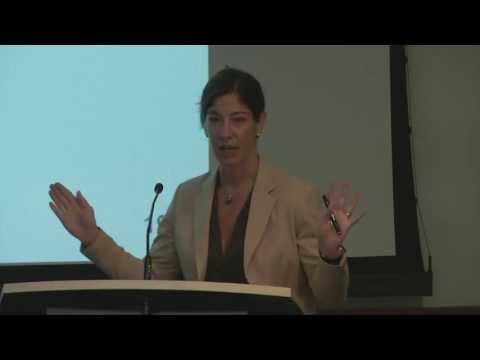 Anne van Aaken, Behavioral International Law and Economics