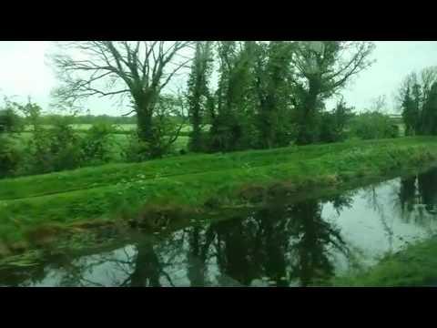 Ireland ... simply beautiful