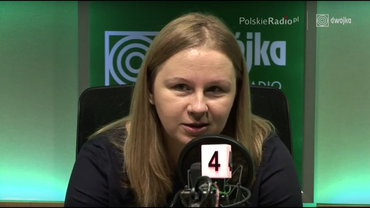 """""""Nieznane zapiski o getcie warszawskim"""". Czego jeszcze nie wiemy o Edelmanie?"""