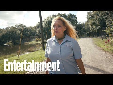Tiger-King-Subject-Carole-Baskin-Slams-Netflix-Doc-News-Flash-Entertainment-Weekly