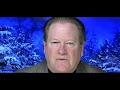 Ed Schultz News and Commentary: Thursday the 3rd of December