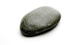 主人公が『石』のゲームの内容が謎すぎてヤバイ thumbnail