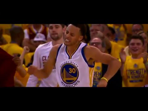 NEW LOLO CURRY RAP SONG