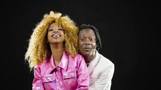 Latest January New Ugandan Music 2021 Ug non stop Video mix 2)by DJ Tonny Omubanda & DJ Ramecca Pro