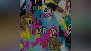 Baixar Alok & IRO - Table For 2