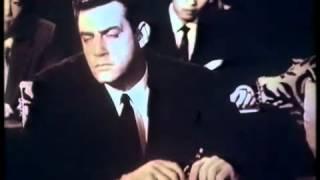 Godzilla il re dei mostri (1977) Trailer