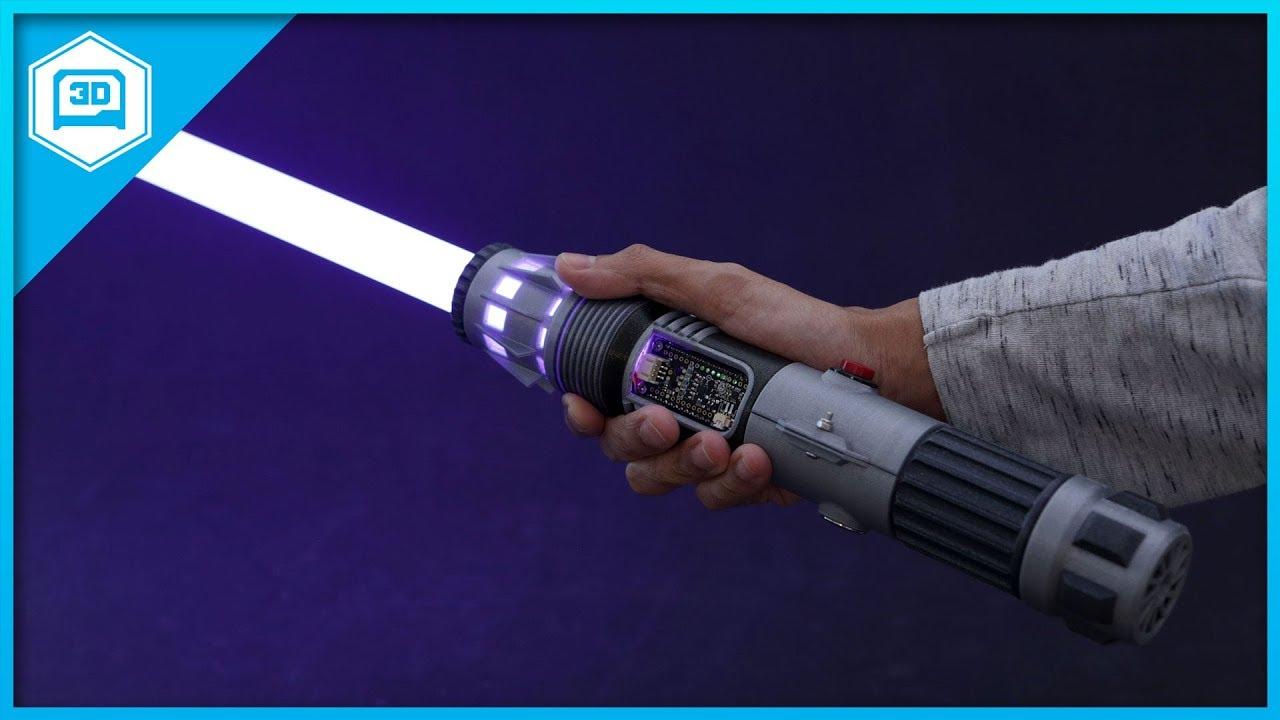 medium resolution of ultra saber v4 wiring diagram