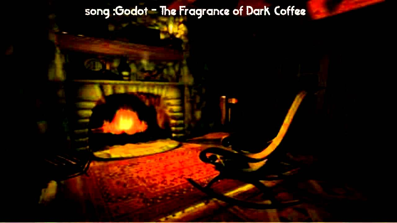 Relaxing music [ Rain mood + fireplace mood + jazz ] - YouTube