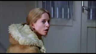 Himmelfall (Falling Sky) 2002 -  trailer - Maria Bonnevie,Kristoffer Joner,Kim Bodnia