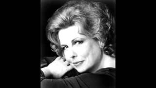 Arleen Auger - Schubert