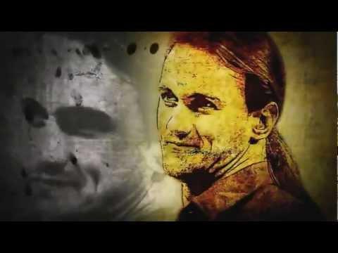 WWE Drew Mcintyre Theme Song 2011 - Legendado em Português [PT-BR] - Broken Dreams [Full HD]