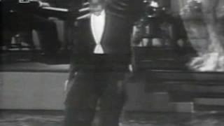 Die Geschichte des Jazz: Swing: Entstehung