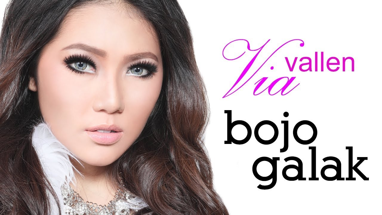 download mp3 via vallen bojo galak om sera
