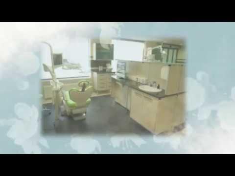 Ищете где купить оборудование для стоматологии?. Заказывайте по низким ценам на bimedis!. Выгодные предложения от продавцов со всего мира. Обсуждайте детали покупки стоматологического оборудования напрямую с поставщиком.