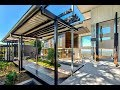Modern Japenese-Inspired Home in Brisbane, Queensland, Australia | Sotheby's International Realty
