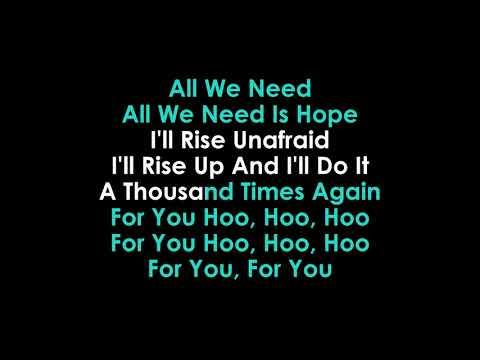 rise-up-karaoke-andra-day