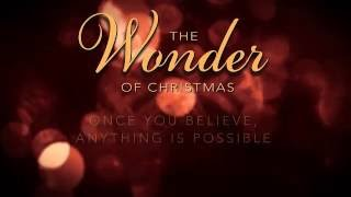 The Wonder of Christmas Preview Video