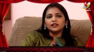 Reel Journey Part 2: From Koothupattarai talents to screen Stars | Muthuswamy, Vimal, Pasupathi