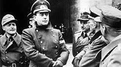 (Doku) Albert Speer - Hitlers Architekt (HD)