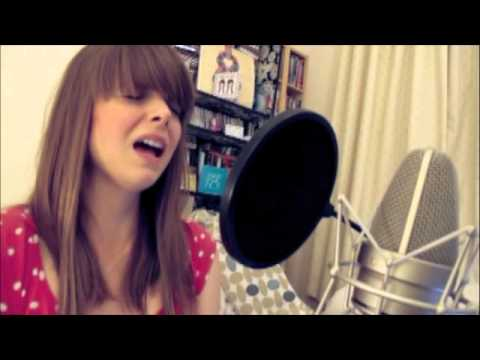 Sophie Madeleine - Cover Song #01 - One Fine Day
