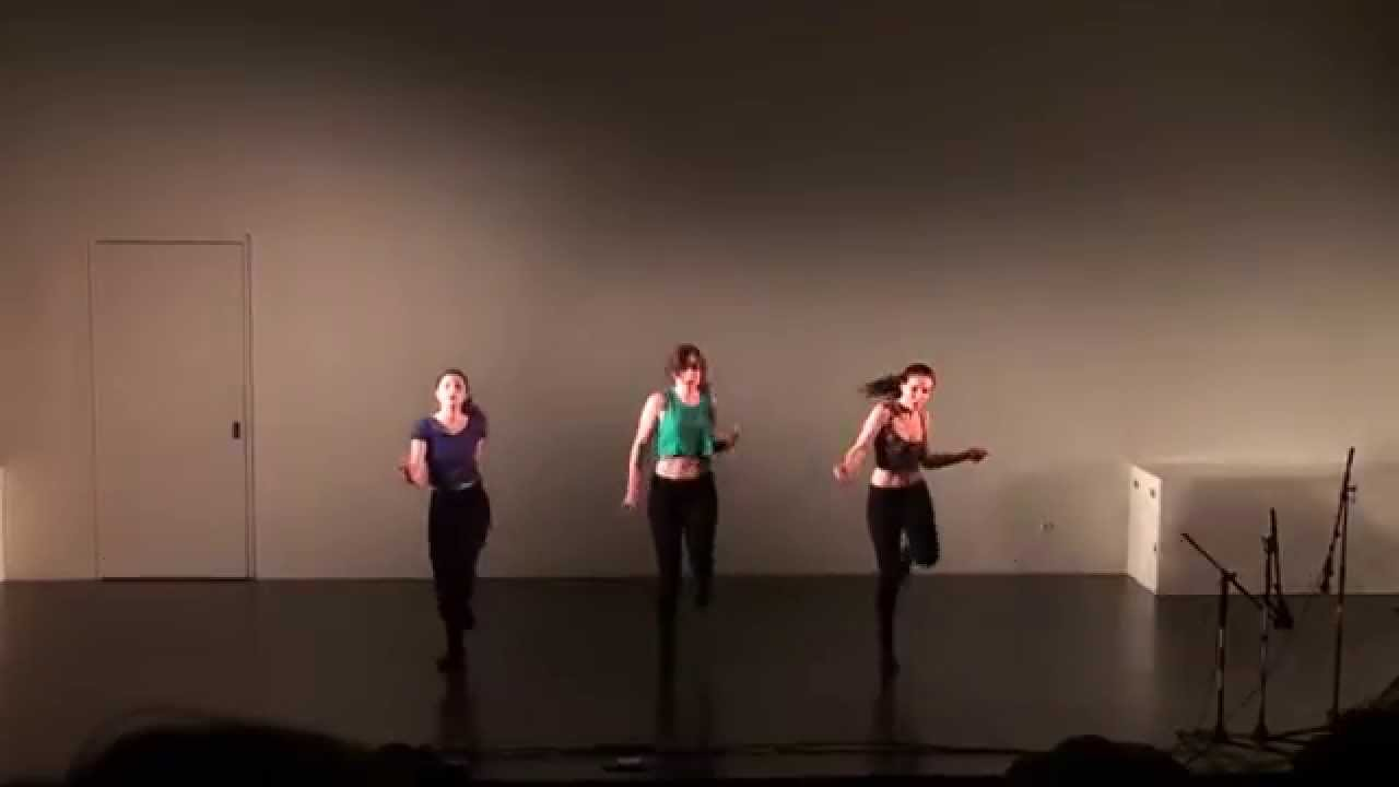 070515 spectacle de danse inalco moderne jazz