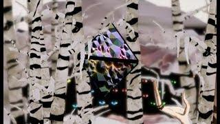 Disney Fantasia: Music Evolved - Part 11 - The Haven