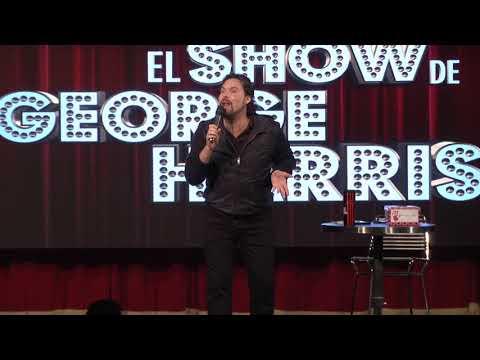 El Show de GH 31 de Ene 2019 Parte 3