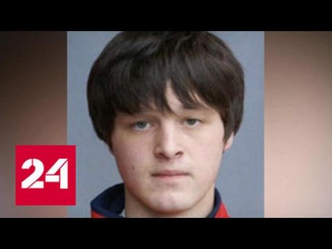 СМИ: сын экс-мэра Владикавказа устроил страшное ДТП