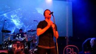 Third Eye Blind Another Life Live at The State Theatre in Penn State 10 12 09.mp3