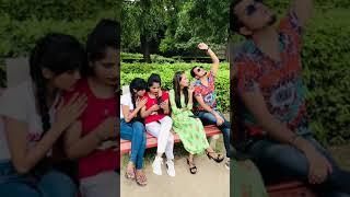 Bc Mc kya hota hai Mohit_d91 || abhishek and mohit viral video || abhishek_d91 soni_d91 || comedy