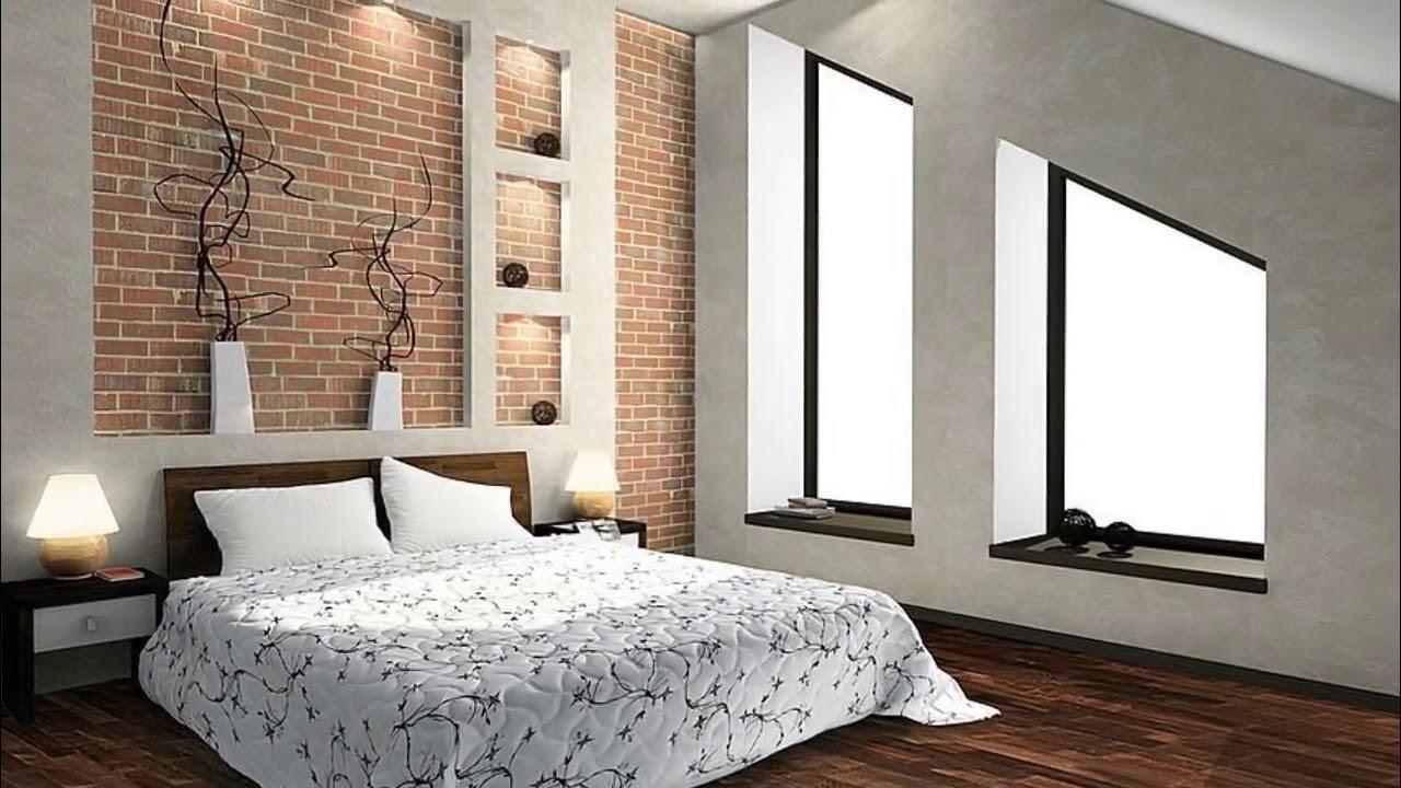 Laminate In Bedrooms Flooring India Ideas