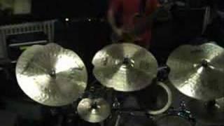 ALIENATION MENTAL grind 03